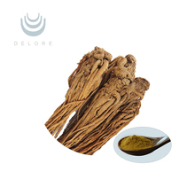 Factory supply 100% Natural Angelica Root Extract Angelica sinensis Extract Ligustilide 1%
