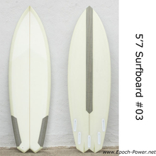 China Surfboard Manufacturers Wholesale Surfboard High Quality Surf Boards