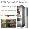 Europe all product particular colorless eyelash enhancer branded FEG