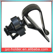 SY049 new arrival in car seat back gps mount holder
