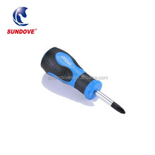 Customized Mini Torque Screwdriver Small Multi Tool