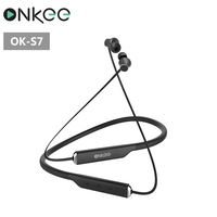 Recharge Bluetooth Earphone Strong Bass Bluetooth Earphone Bluetooth Headset