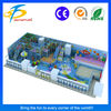 factory price &superior quality children commercial soft play/indoor playground price