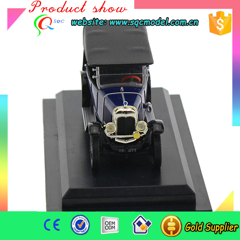 Good price of 1:18 diecast model cars motorcycle With Good Service