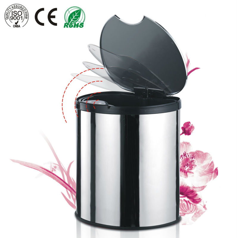 stainless steel container for batteries 12L (GYT12-3B-YS)
