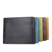 Factory price funky card holder wallet