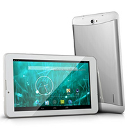 7 inch Dual core touch screen 3G tablet pc free download google play store