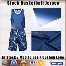 Unique basketball jersey designs make customized top quality basketball uniform multistyle hot selling basketball uniforms