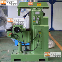 Professional Tengzhou Universal Milling Machine Shandong milling machine Automatic feed milling table for wholesales