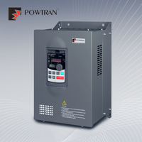 Oman hot selling motor drive, AC drives