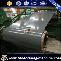 roof sandwich panel outdoor curve corrugated sheet steel corrugated steel metal siding price canopy metal roof metal roof