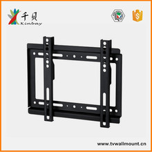 Alibaba top selling home theater systems motorized tv lift