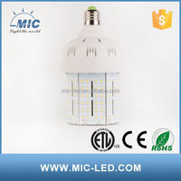 hot new products 360degree luminescence 30w most powerful led bulb e14 e27 gu10