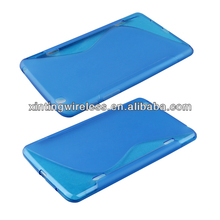 Hot Selling For LG G Pad 8.3 V500 Case