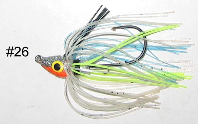 HWRA-XINHE hot sell spinner lure lures for fishing