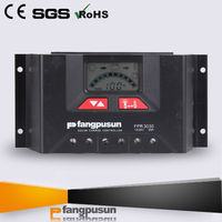 12v 30a pwm dc motor controller FPR3030