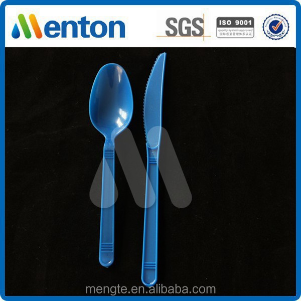 mengte dinnerware wholesale cheap healthful table set