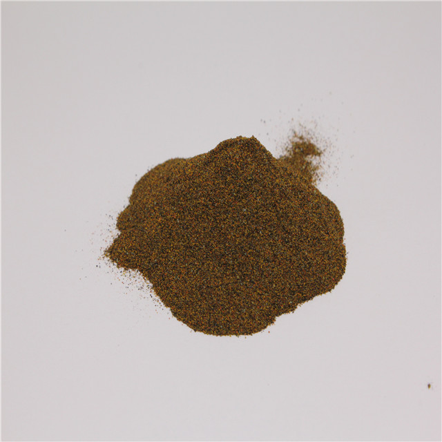 Brown BR C.I. Vat Brown 1 Textile Dyeing cotton fabric dye