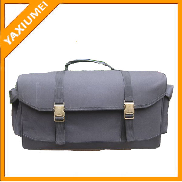 durable nylon digital video camera bags