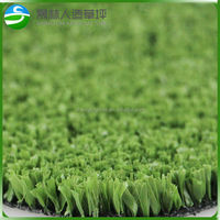 Hot selling!Aritificial grass for cricket pitch