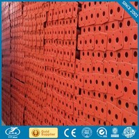 forkhead wall support props steel props/props/formwork/construction fittings/adjustable shoring