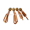 Chinese goods wholesale high quality low price immersion water heating element