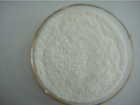 Factory price sodium polyacrylate powder