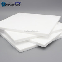 Factory Price 1-70mm teflon cutting board