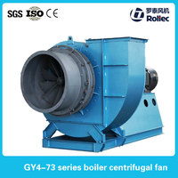 radiator fan motor for mitsubishi cbb61 sh fan motor capacitor