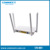 New design sim card wireless modem router with low price