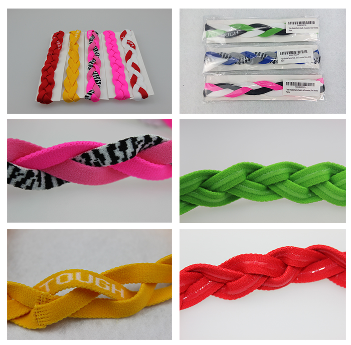 Guaranteed quality unique women sport headband