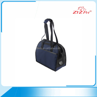 High Quality Convenient Removeable Luxury Dog Carrier Pet Supplier for Dog And Cat