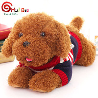 Music doll toy sound chip for plush toy and doll