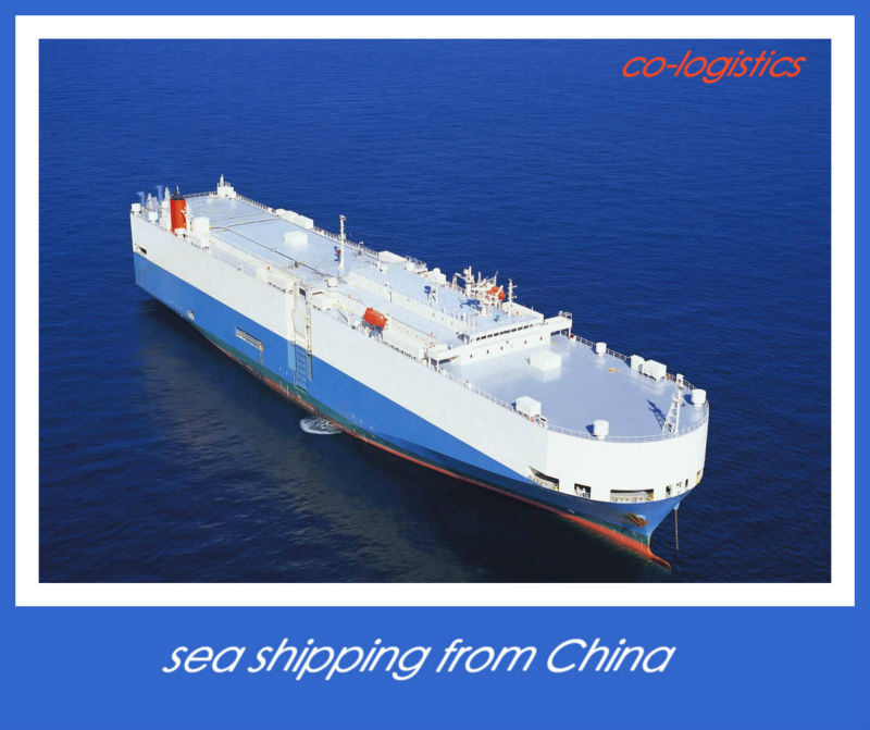 China air freight to Russia Ukraine Armenia Belarus Georgia Latvia Estonia Moldova --- skype:tony-dwm
