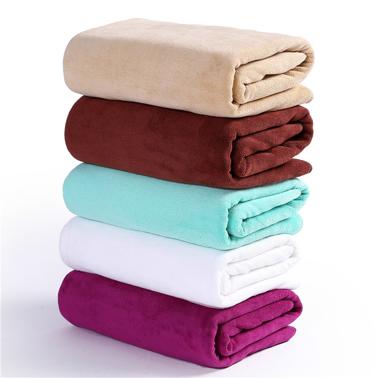 Direct import China trending products mothers microfiber towel