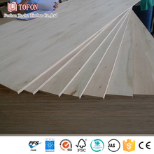Indonesia Plywood Sawn Unedged Birch Timber For Pallet