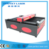 foam board laser cutting machine