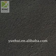 FINE POWDER 200 MESH COAL BASE ACTIVATED CARBON
