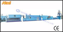 Professional Service Factory Direct Rubber Band Making Machine