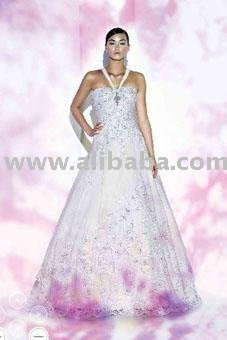 Impression Bridal 2951 Wedding Gown