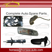 Zotye T200 car parts Zotye spare parts for all Zotye car