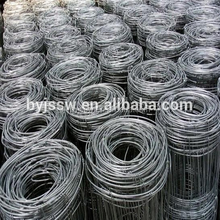 Animal Wire Mesh Fence ,Hinge Joint Field Fence ,Cattle Fance