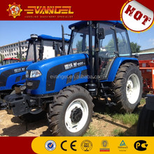 Chinese 25HP 4WD small farm tractor for sale philippines