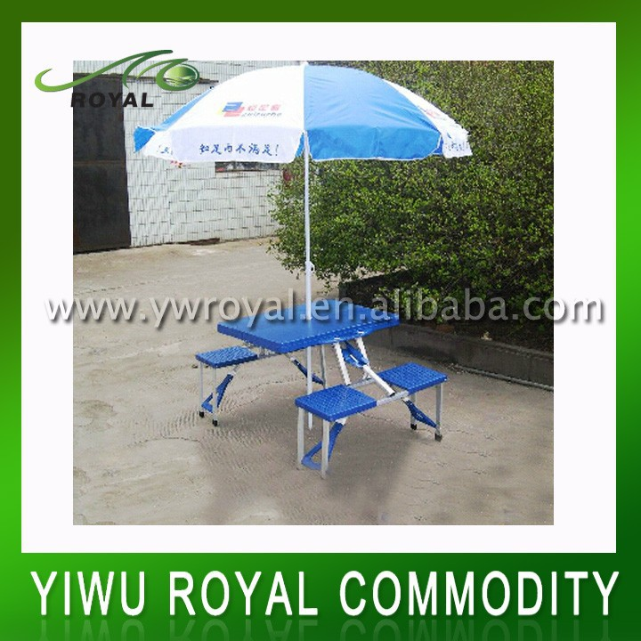 Outdoor Sun Beach Umbrellas Made In USA