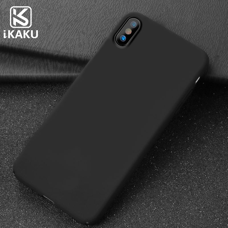 High quality accessories pc mobile phone case for iphone 10,case of iphone x