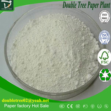 Hot Chemical Product Titanium Dioxide Rutile and Anatase Grade for Paint