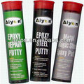 high strength high temperature putty All purpose adhesive