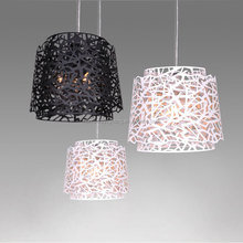 2017 Modern chandelier/modern pendant light