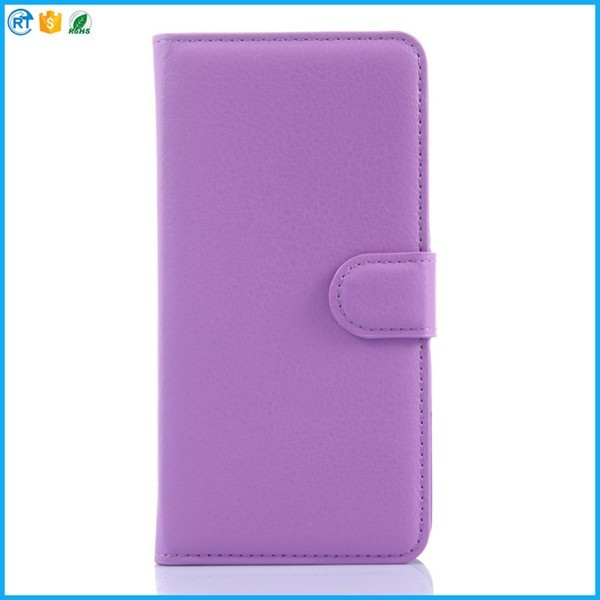 Factory sale trendy style case for lenovo p90 reasonable price