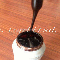 Rubber Chemical Reclaimed Rubber Specialized Oil